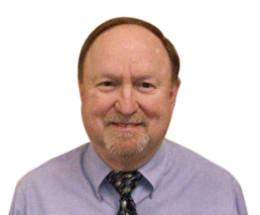 Dale Rushlow