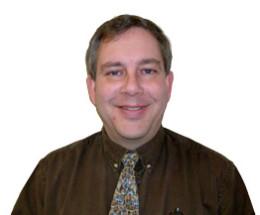 Steve Latulippe