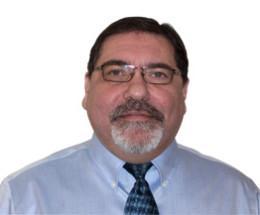 Rick Maltais